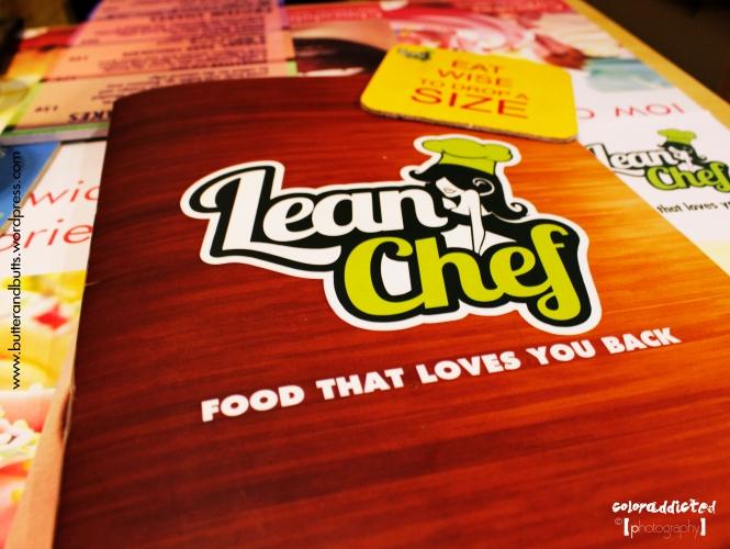 foodreview_menu