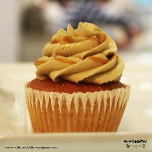 Cupcake Deepika