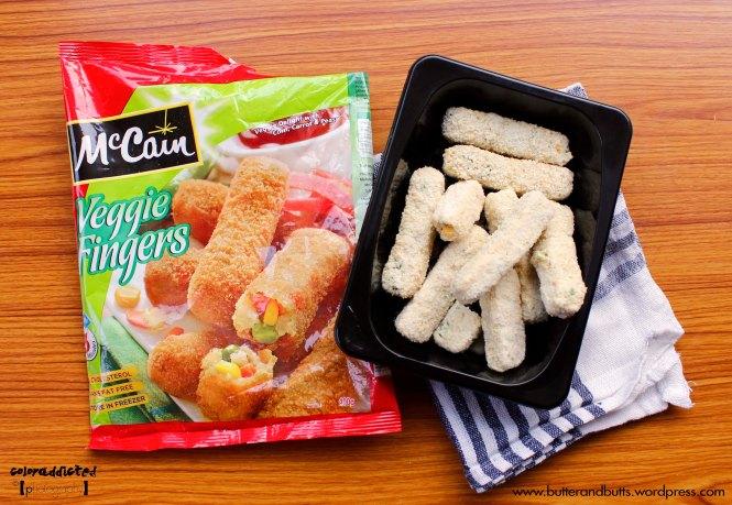 "<img src=""McCain-Veggie-Nuggets.jpg"" alt=""McCain Veggie Nuggets"" />"