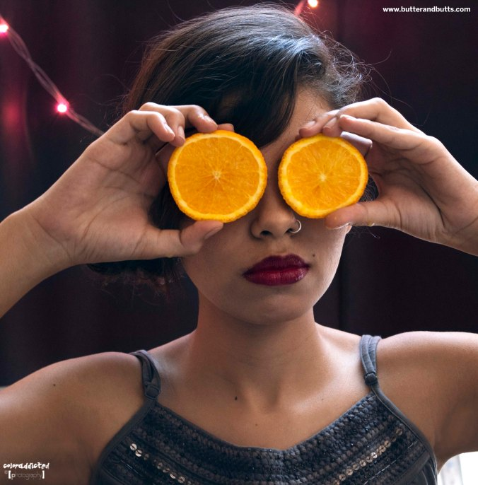 Deepika Khosla High Vitamin C foods