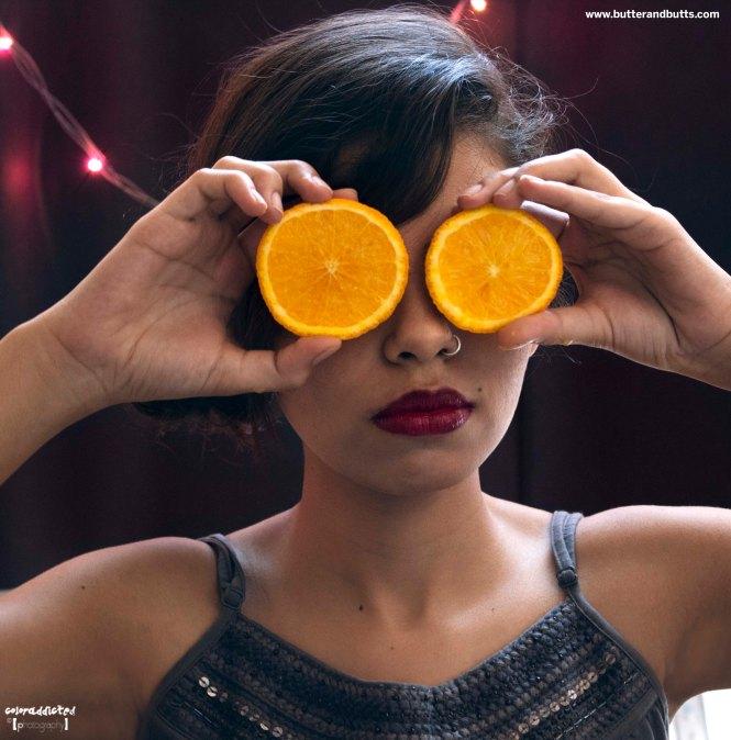 Deepika Khosla High Vitamin C foods
