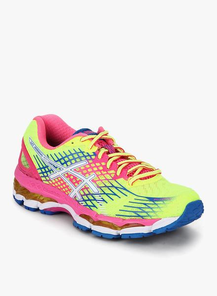 Asics-Gel-Nimbus-17-Green-Running-Shoes-8025-5842291-1-pdp_slider_l
