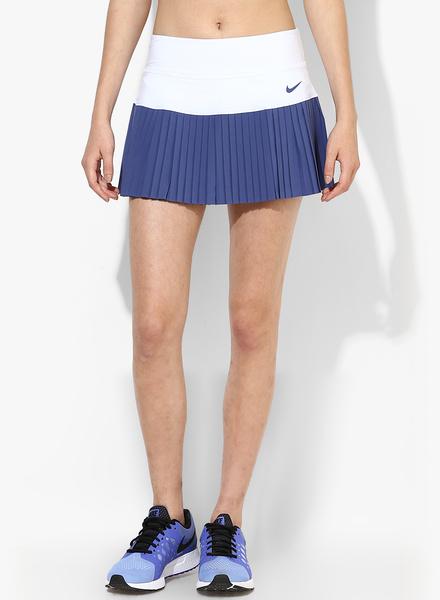 Nike-As-Victory-Maria-Premier-Skirt-White-Skirt-4061-1189341-1-pdp_slider_l