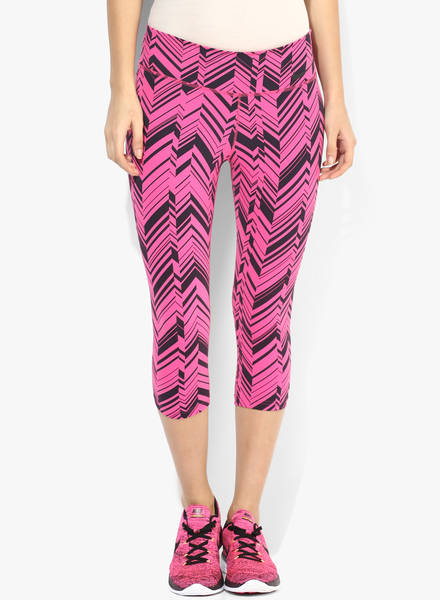 Nike-Tights-Pink-Capri-1629-4384881-1-pdp_slider_l_lr