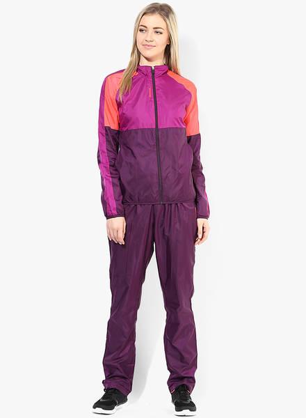 Reebok-Purple-Ts-Wov-Tracksuit-3203-9141751-1-pdp_slider_l_lr