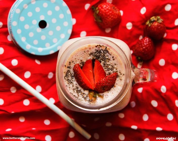 Importance_Of_Breakfast