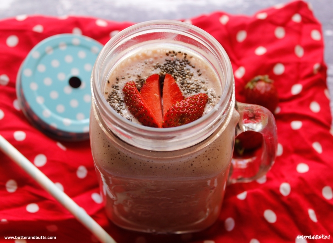 Healthy_Smoothie