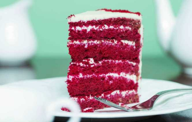 elma-cake