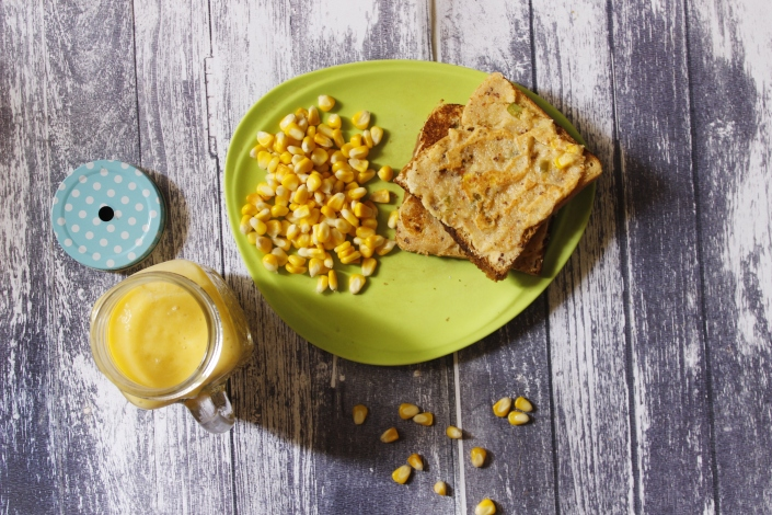 Quick_Healthy_breakfast_sandwich