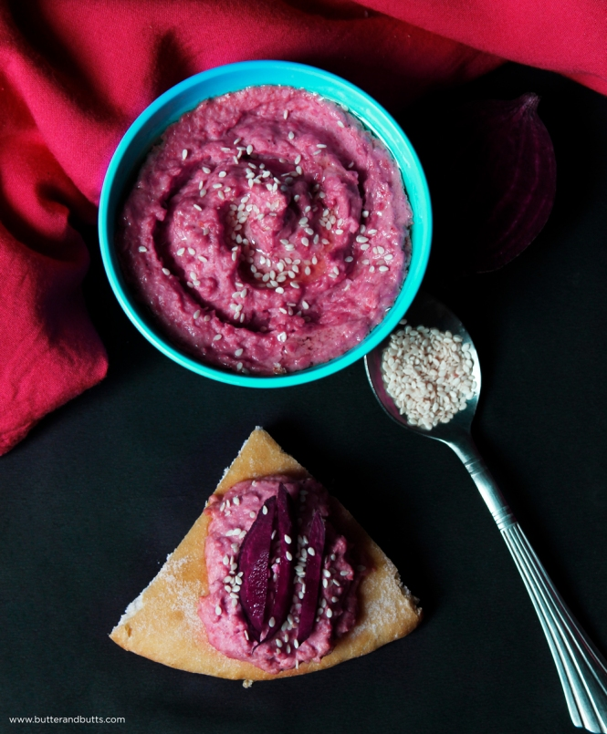 Hummus_tahini_recipe