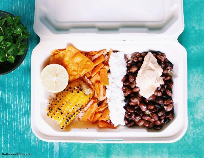 Indian_Burrito_Bowl